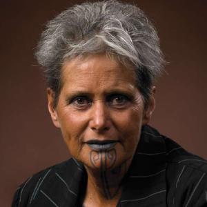 Khyla Russell