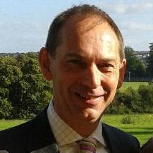 Andy Williamson