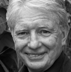 Peter Hayden