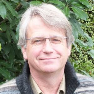 HenrikMoller