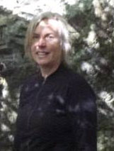 Barbara Hock
