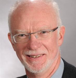 Brendan Gray