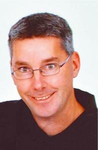 Andrew Tait