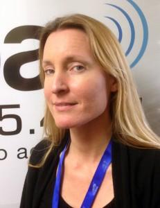 Philippa Brakes