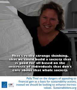 Pella Thiel