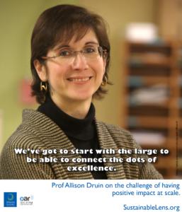 Allison Druin