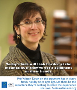 Allison Druin 2